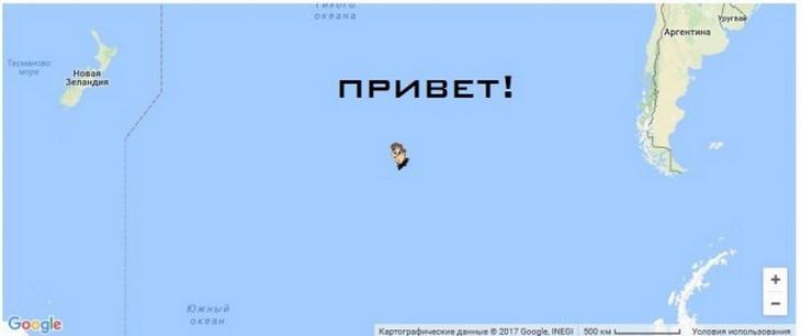 vsem-lyubitelyam-kopat-posvyashhaetsya-01