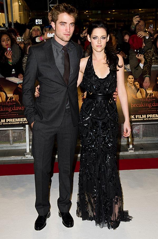 Robert Thomas Pattinson-1