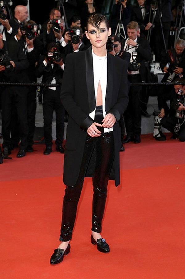Robert Thomas Pattinson-3