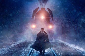 «Убийство в Восточном Экспрессе», фильм 2017 – обзор и трейлер на русском языке