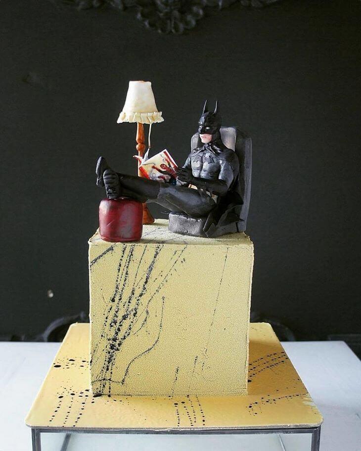 konditer-iz-kaliningrada-20