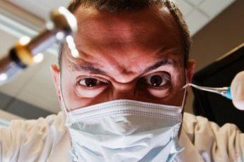 Как нас разводят стоматологи?