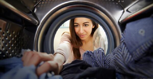 Как часто люди должны стирать, мыться и мыть голову?