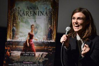 Русский роман попал в тройку лучших в истории