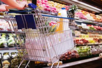 Топ-13 продуктов, которые не стоит покупать в супермаркете
