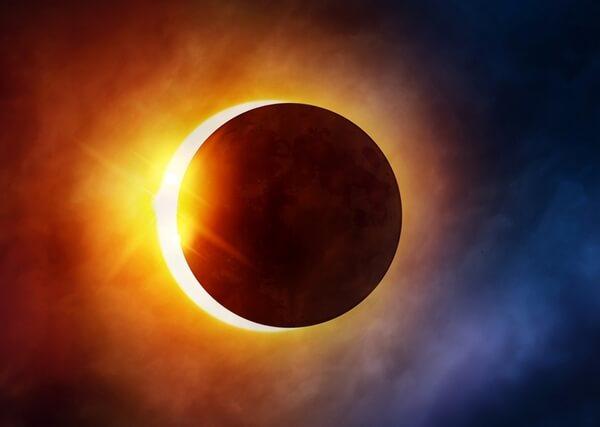 13 июля было затмение: вот 13 вещей, которые изменились в этот день навсегда