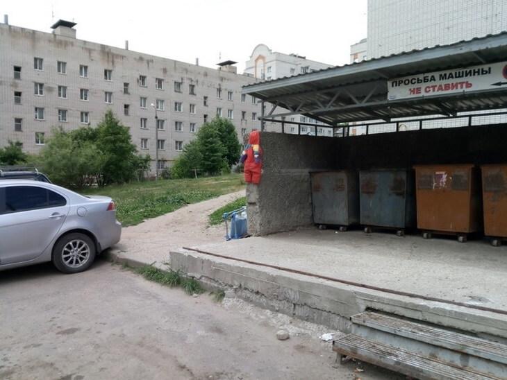 https://luxalux.ru/20-strannyh-fotografiy-proishodyaschee-na-kotoryh-ne-predstavlyaet-opasnosti-no-vyglyadit-krayne-trevozhno
