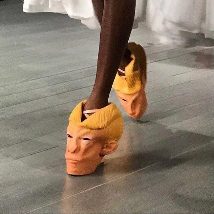 https://luxalux.ru/24-strannyh-dizayna-obuvi-kotorye-proedutsya-po-vashemu-chuvstvu-vkusa-kak-po-asfaltu