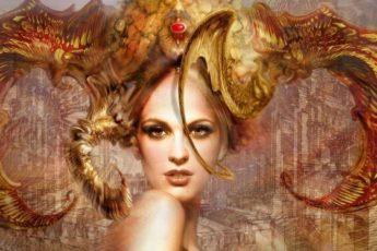 https://luxalux.ru/chistaya-pravda-o-zhenschinah-raznyh-znakov-zodiaka