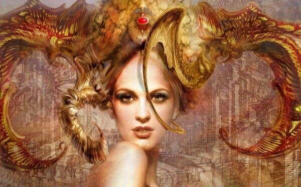 Чистая правда о женщинах разных знаков Зодиака
