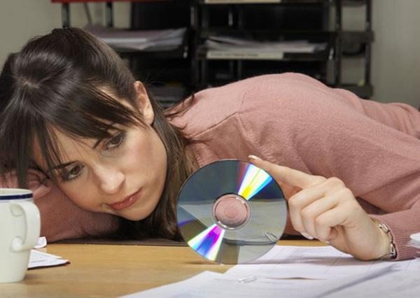 Как выработать привычку изучать что-то новое и при этом не отвлекаться от основной работы