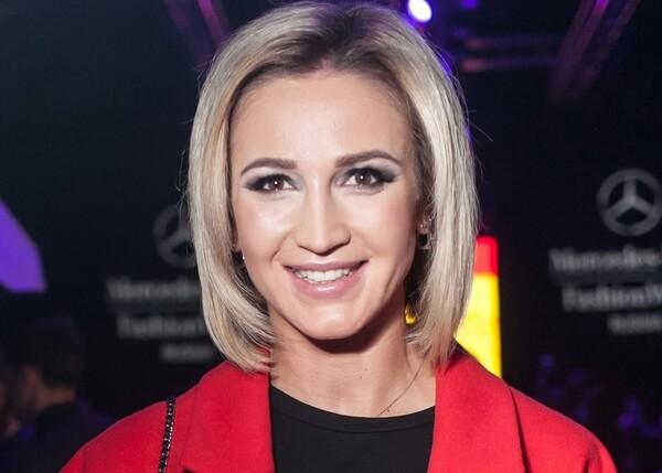 Ольга Бузова описала будущего избранника