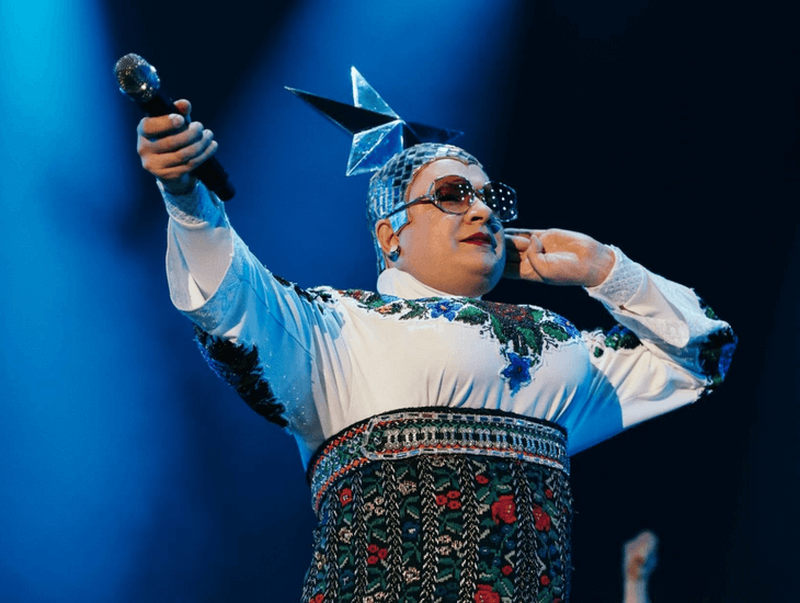 https://luxalux.ru/poklonniki-proschayutsya-s-legendarnoy-verkoy-serdyuchkoy