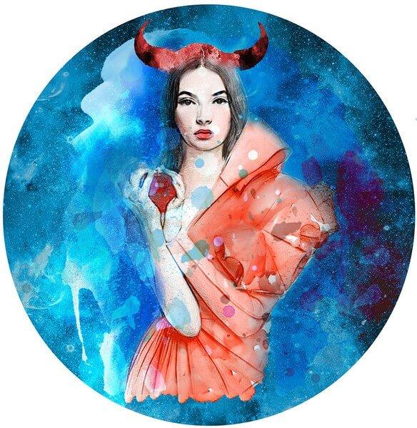 https://luxalux.ru/veschi-kotoryh-ne-dolzhno-byt-v-dome-u-raznyh-znakov-zodiaka