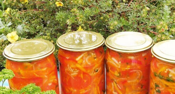 luxalux.ru-salat-iz-tomatov-na-zimu-prostoy-retsept-1
