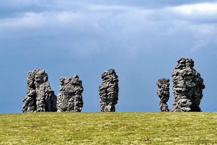 49-strannyh-mest-na-planete-kotorye-kazhutsya-ochen-tainstvennymi-048
