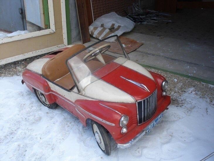 https://luxalux.ru/detskie-pedalnye-avtomobili-vremen-sssr-5