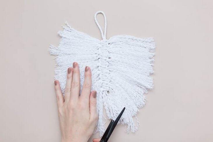 Pletenie-pera-na-stenu-svoimi-rukami-17