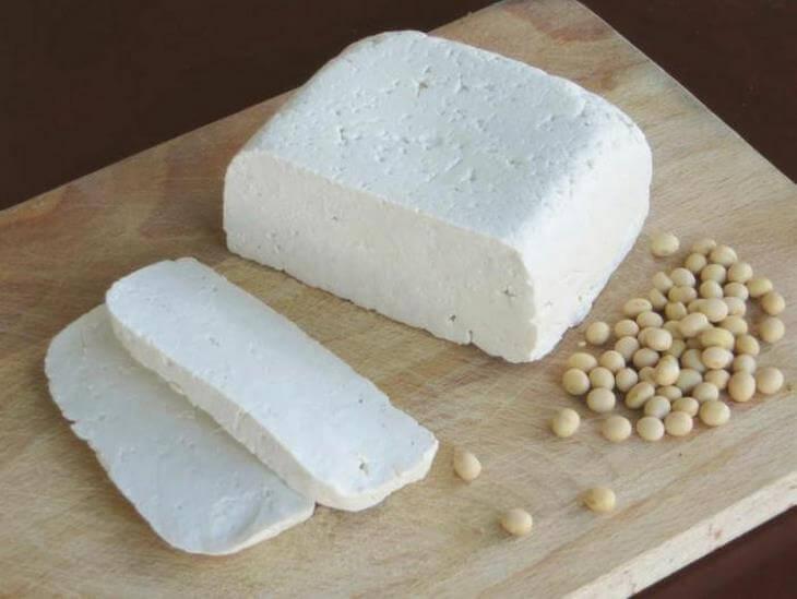 mnogo-belka-malo-zhira-26-produktov-kotorye-pomogut-pohudet-post-luxalux.ru-7