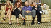 Определена пятерка самых оскорбительные для американцев телевизионных сериалов