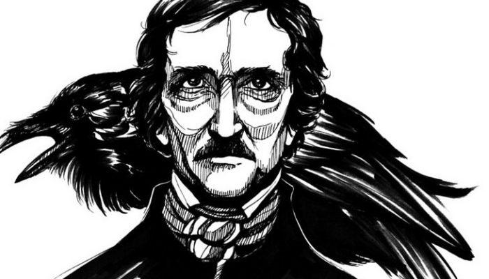 9 психически нездоровых писателей, давших миру великие идеи