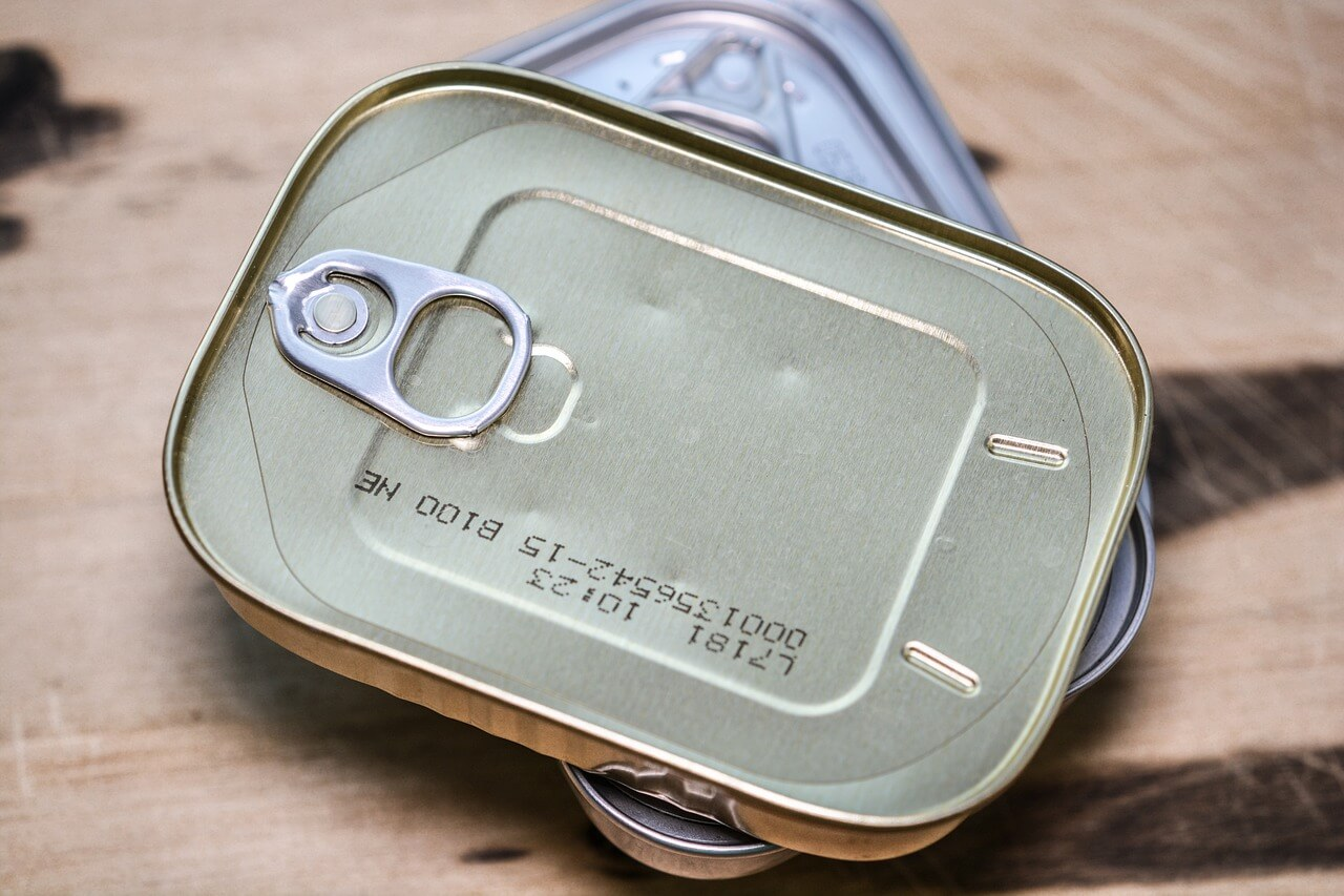 canned food-paste-luxalux-post-10