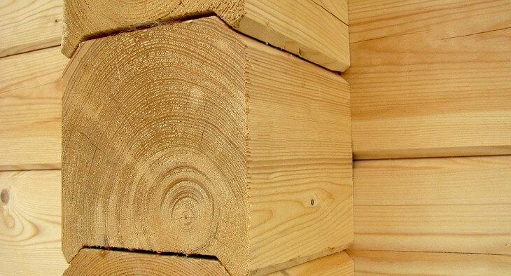 brus-profiled-timber-kakoj-brus-vybrat-dlya-doma-post-luxalux.ru