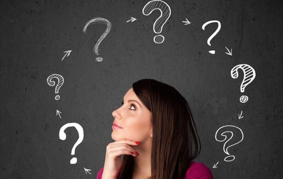 4 женских ошибок, способных испортить все