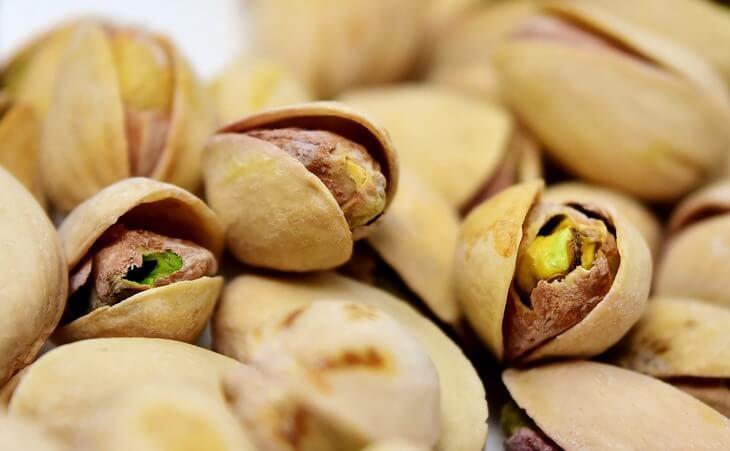 pistachios-kak-orekhi-vliyayut-na-potenciyu-post-luxalux.ru