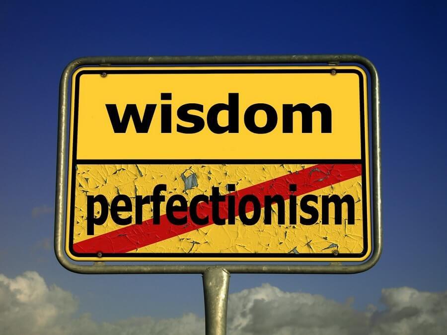 wisdom-post-luxalux.ru