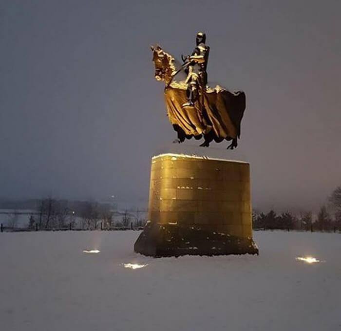 17-zamorazhivayuschih-fotografiy-kotorye-dokazyvayut-chto-zima-eto-nastoyaschiy-vyzov-post-luxalux.ru-9