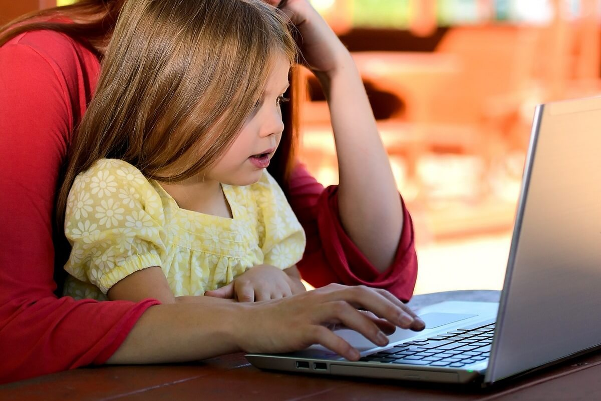 Как научить ребенка слушать, 10 советов