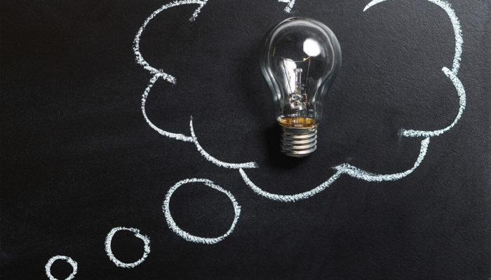 Как развивать воображение у детей?