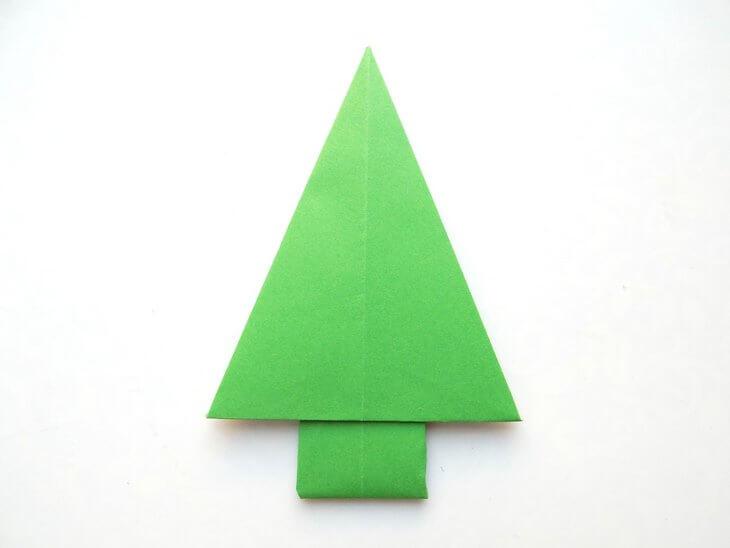 kak-sdelat-elochku-iz-bumagi-v-tehnike-origami-post-luxalux.ru-14