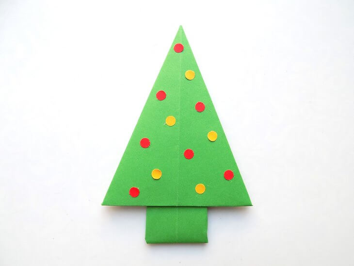 kak-sdelat-elochku-iz-bumagi-v-tehnike-origami-post-luxalux.ru-15