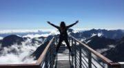 Как стать успешной женщиной, 6 секретов