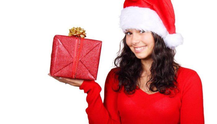 Как выбрать подарок близкому человеку?