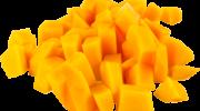 mango-polza-i-vred-dlya-organizma-cheloveka-luxalux-post-0
