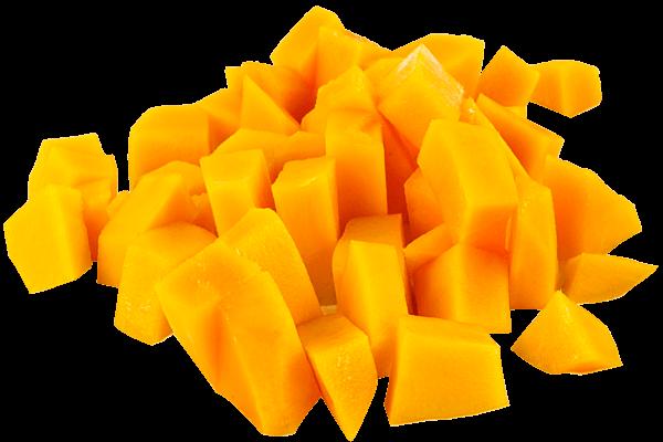Отрицательные и положительные аспекты ежедневного употребления манго