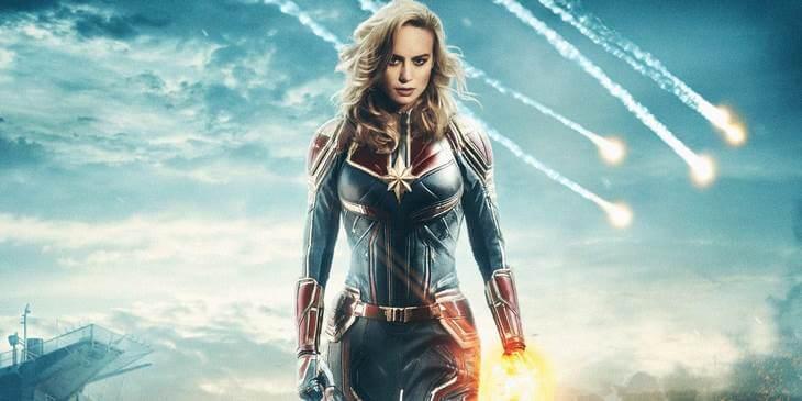 film-kapitan-marvel-2019-opisanie-post-luxalux.ru-1