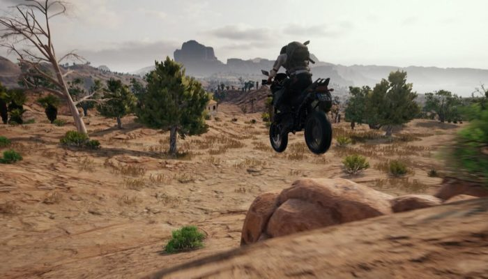 igra-playerunknown-s-battlegrounds-poluchila-shestoe-obnovlenie-dlya-xbox-one-post-luxalux.ru-0