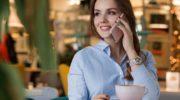 Как поднять на новый уровень навыки общения