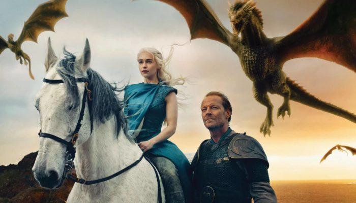 Продолжение следует! Самые ожидаемые новые сезоны полюбившихся сериалов