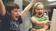 Дети – погодки. Как подготовить старшего к появлению нового члена семьи?