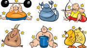 6 знаков зодиака, которые склонны к перееданию