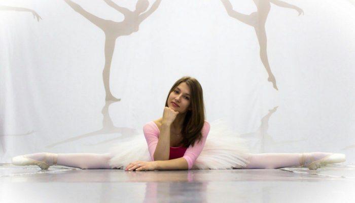Мир балета — честные признания и новый взгляд на это искусство
