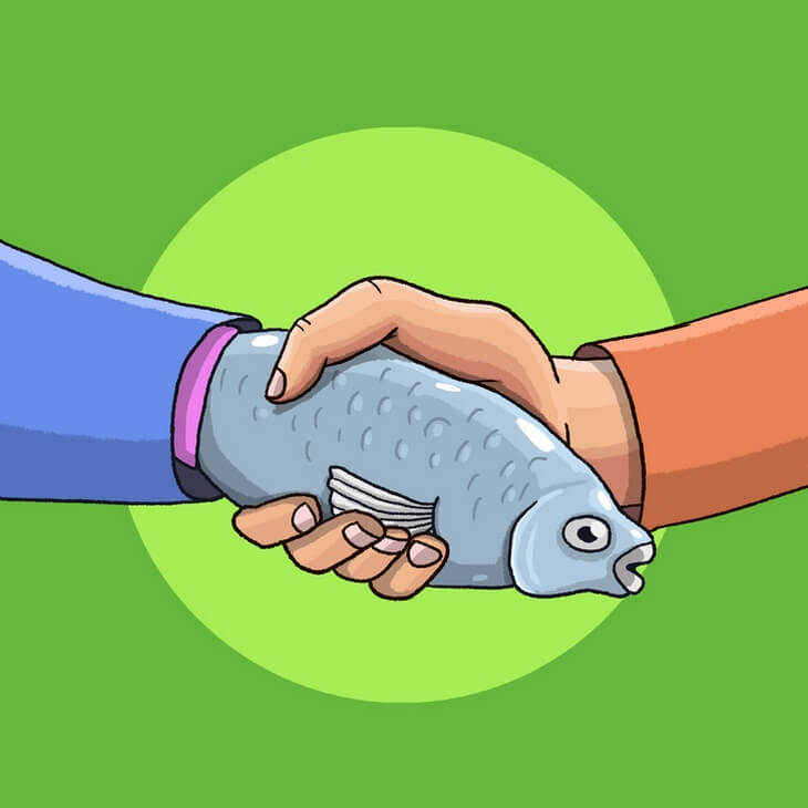 4_Mertvaya-ryba