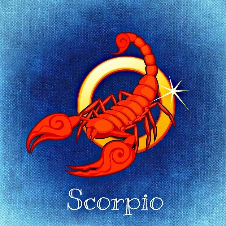 scorpio_kugygvjhv_jhgfutuf
