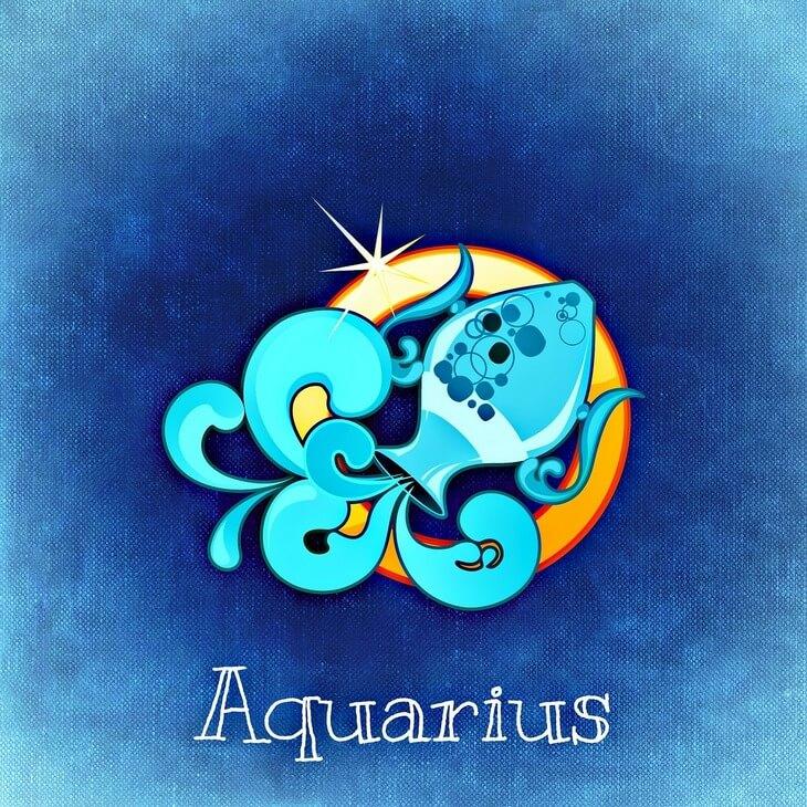 aquarius_kgiyifj_hgjfh