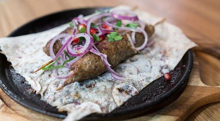 lyulya-kebab-na-shpazhkah-post-luxalux.ru